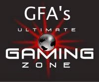 https://applebytecrunch.wordpress.com/great-free-apps/gfa-gaming-zone/ ‎