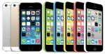 iPhone 5S, 5C to land in dozens more countries on October 25