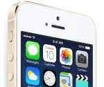 iPhone 5S sales outpace 5C two to one — analyst