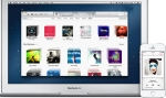 Apple said to prep iTunes Radio for early-2014 UK, Canada, Australia rollouts