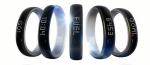 Apple hires Top Nike Fuel Band designer for iWatch design